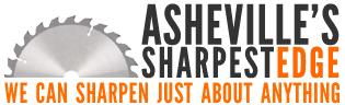 Asheville\'s Sharpest Edge, Asheville, NC